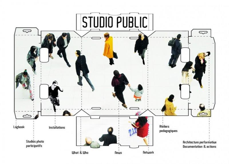 Home-studiopublic copy