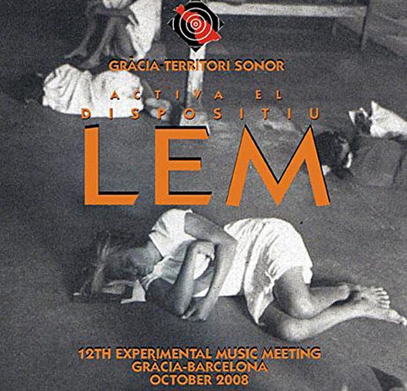 lem_2