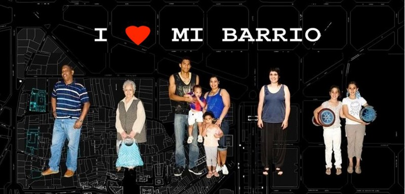 mibarrio2