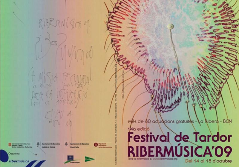 river_music2