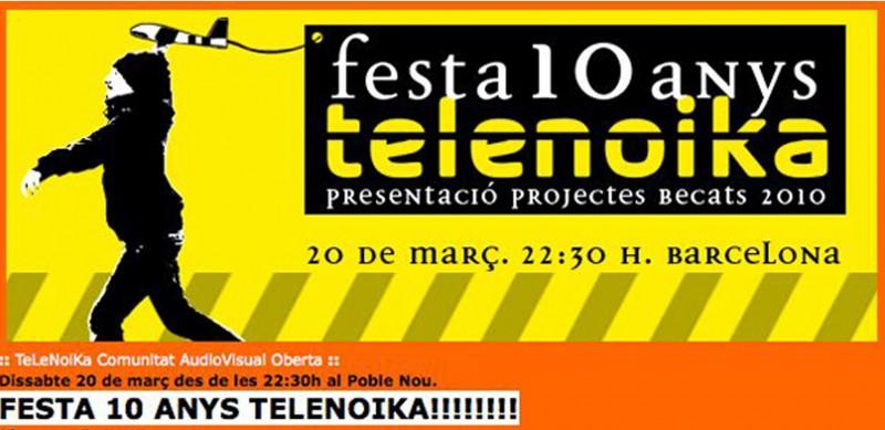 telenoika2